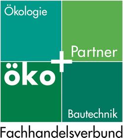 Ökoplus Logo